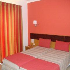 Отель Apartamentos Mantamar II комната для гостей