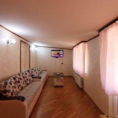 Отель Ani Hostel Армения, Ереван - 1 отзыв об отеле, цены и фото номеров - забронировать отель Ani Hostel онлайн детские мероприятия