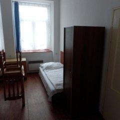 Отель Ubytovna Moravan Брно комната для гостей фото 3