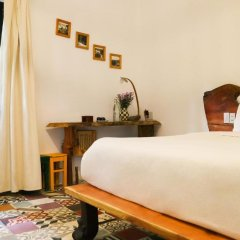 Stop And Go Boutique Hotel Далат детские мероприятия