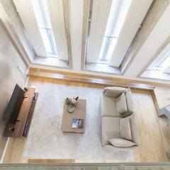 Апартаменты BO - Santa Catarina Luxury Apartments - Adults Only сауна