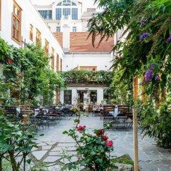 Отель Schreiners Essen und Wohnen Австрия, Вена - отзывы, цены и фото номеров - забронировать отель Schreiners Essen und Wohnen онлайн