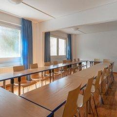 Отель a&o Berlin Kolumbus Германия, Берлин - 2 отзыва об отеле, цены и фото номеров - забронировать отель a&o Berlin Kolumbus онлайн помещение для мероприятий фото 3