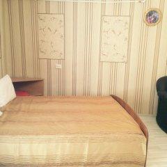 Отель Жилое помещение Все свои на Большой Конюшенной Санкт-Петербург комната для гостей фото 3