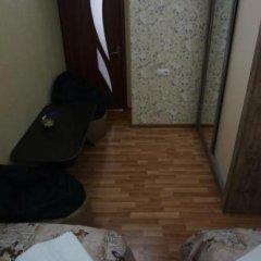 Отель Guest House Imereti Грузия, Тбилиси - отзывы, цены и фото номеров - забронировать отель Guest House Imereti онлайн спа фото 2