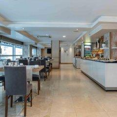 Dies Hotel Турция, Диярбакыр - отзывы, цены и фото номеров - забронировать отель Dies Hotel онлайн фото 8