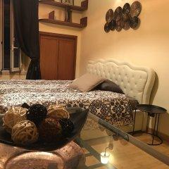 Отель Home Sharing Roma комната для гостей фото 2