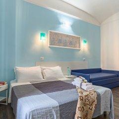 Отель Do Domus комната для гостей фото 5