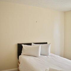 Отель Cosy Flat Minutes From Central Brighton Брайтон комната для гостей фото 2