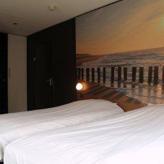 Отель Fletcher Landgoedhotel Renesse Нидерланды, Ренессе - отзывы, цены и фото номеров - забронировать отель Fletcher Landgoedhotel Renesse онлайн комната для гостей фото 3