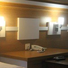 Serra Otel Турция, Селиме - отзывы, цены и фото номеров - забронировать отель Serra Otel онлайн фото 6