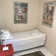 Апартаменты Tarus Bosphorus Apartments Besiktas детские мероприятия фото 2