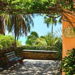 Manary Praia Hotel фото 8