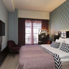 Отель Haymarket by Scandic фото 22