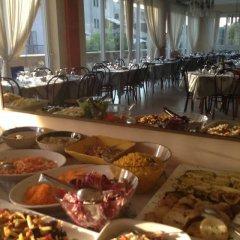 Отель Playa Италия, Римини - отзывы, цены и фото номеров - забронировать отель Playa онлайн питание