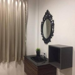 Отель Darin Hostel Таиланд, Бангкок - отзывы, цены и фото номеров - забронировать отель Darin Hostel онлайн фото 3