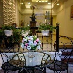 Отель Splendid Boutique Hotel Вьетнам, Ханой - 1 отзыв об отеле, цены и фото номеров - забронировать отель Splendid Boutique Hotel онлайн помещение для мероприятий фото 2