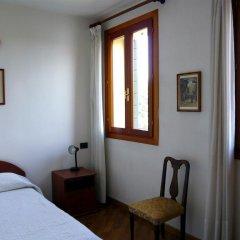 Отель Residenza Serena Италия, Мирано - отзывы, цены и фото номеров - забронировать отель Residenza Serena онлайн комната для гостей фото 5