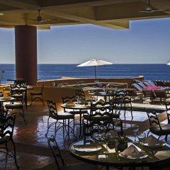 Отель Raintrees Club Regina Los Cabos Мексика, Сан-Хосе-дель-Кабо - отзывы, цены и фото номеров - забронировать отель Raintrees Club Regina Los Cabos онлайн питание