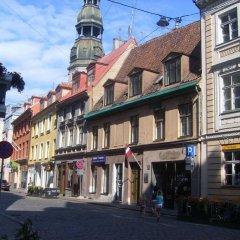 Отель Agency STES Latvia - Riga Латвия, Рига - отзывы, цены и фото номеров - забронировать отель Agency STES Latvia - Riga онлайн