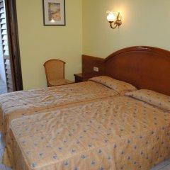 Отель Bonsol Испания, Льорет-де-Мар - отзывы, цены и фото номеров - забронировать отель Bonsol онлайн фото 9