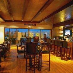 Отель Amman Airport Hotel Иордания, Аль-Джиза - отзывы, цены и фото номеров - забронировать отель Amman Airport Hotel онлайн гостиничный бар