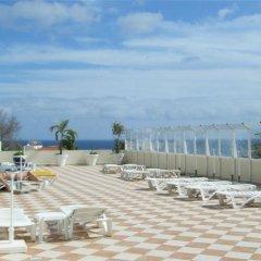 Отель Dorisol Florasol Португалия, Фуншал - 1 отзыв об отеле, цены и фото номеров - забронировать отель Dorisol Florasol онлайн помещение для мероприятий