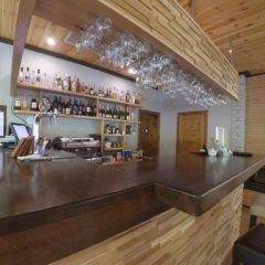 Гостиница Ozero Vita Украина, Волосянка - отзывы, цены и фото номеров - забронировать гостиницу Ozero Vita онлайн гостиничный бар