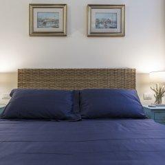 Отель Household - Settembrini 17 комната для гостей