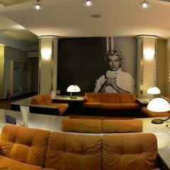 Отель Milano Италия, Падуя - отзывы, цены и фото номеров - забронировать отель Milano онлайн спа фото 2