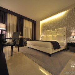 Отель IL-Palazzo Amman Hotel & Suites Иордания, Амман - отзывы, цены и фото номеров - забронировать отель IL-Palazzo Amman Hotel & Suites онлайн комната для гостей фото 4