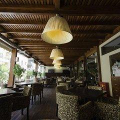 Отель LYDIA Родос питание фото 3