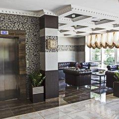 Гостиница Мартон Стачки интерьер отеля фото 2
