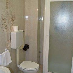 Hotel Spagna ванная фото 2