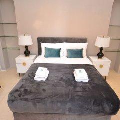 Отель Luxury Hyde Park Лондон фото 38
