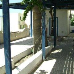 Отель Valvi Irini Studios Греция, Остров Санторини - отзывы, цены и фото номеров - забронировать отель Valvi Irini Studios онлайн фото 5