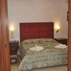Мини-Отель B&B Vignali Дизо комната для гостей фото 5