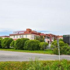 Гостиница Вояж в Санкт-Петербурге - забронировать гостиницу Вояж, цены и фото номеров Санкт-Петербург пляж