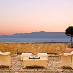 Отель Cap Rocat Кала-Блава балкон