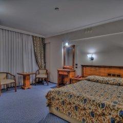 Efehan Hotel Турция, Бурса - 1 отзыв об отеле, цены и фото номеров - забронировать отель Efehan Hotel онлайн комната для гостей