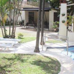Vacation Hotel Cebu фото 2
