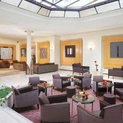 Отель Astra Opera - Astotel Франция, Париж - 3 отзыва об отеле, цены и фото номеров - забронировать отель Astra Opera - Astotel онлайн интерьер отеля фото 3