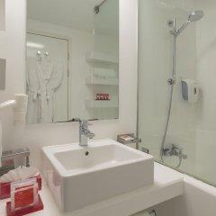 Su & Aqualand Турция, Анталья - 13 отзывов об отеле, цены и фото номеров - забронировать отель Su & Aqualand онлайн фото 6