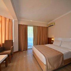 Annabella Park Hotel Турция, Аланья - отзывы, цены и фото номеров - забронировать отель Annabella Park Hotel - All Inclusive онлайн комната для гостей фото 4