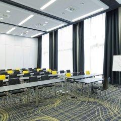 Отель EuroNova arthotel Германия, Кёльн - отзывы, цены и фото номеров - забронировать отель EuroNova arthotel онлайн помещение для мероприятий