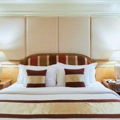 Отель The Royal City Hotel Таиланд, Бангкок - отзывы, цены и фото номеров - забронировать отель The Royal City Hotel онлайн фото 2
