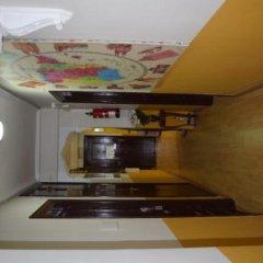 Отель Hostal Waksman Валенсия детские мероприятия фото 2