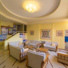 Отель Livadi Nafsika Греция, Корфу - отзывы, цены и фото номеров - забронировать отель Livadi Nafsika онлайн фото 7