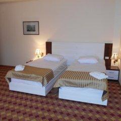 Отель Armenian Royal Palace Армения, Ереван - отзывы, цены и фото номеров - забронировать отель Armenian Royal Palace онлайн комната для гостей фото 2