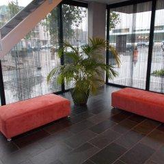 Отель Corbie Lommel Бельгия, Ломмел - отзывы, цены и фото номеров - забронировать отель Corbie Lommel онлайн бассейн